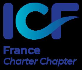 Sabrina Sureau - Coach professionnelle certifiée ACC. Membre du bureau Grand Est ICF